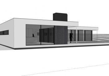 Architect & Bouwbedrijf