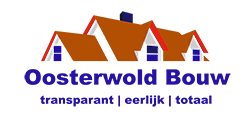 Oosterwold Bouw